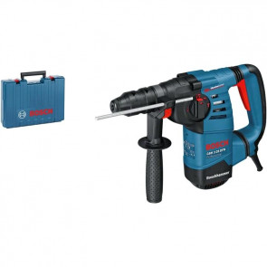 Bosch Borehammer GBH 3-28 DFR Professional med SDS-plus