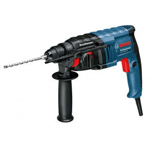 Bosch Borehammer med SDS-plus GBH 2-20 D Professional