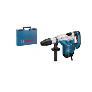Bosch Borehammer med SDS-max GBH 5-40 DCE Professional 0611264000