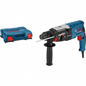 Bosch Borehammer GBH 2-28 Professional med SDS-plus