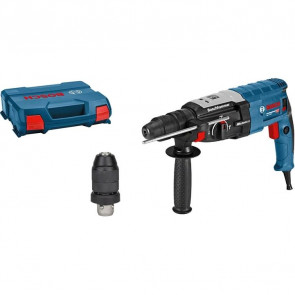 Bosch Borehammer GBH 2-28 F Professional med SDS-plus 0611267600