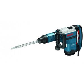 Bosch Slaghammer med SDS-max GSH 7 VC Professional