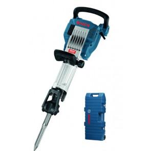 Bosch Nedbrydningshammer GSH 16-28 Professional 0611335000
