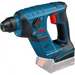 Bosch Akku Borehammer GBH 18V-Li Compact Professional (solo) - 0611905304