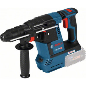 Bosch Borehammer GBH 18V-26 F (solo) i L-BOXX - 0611910000