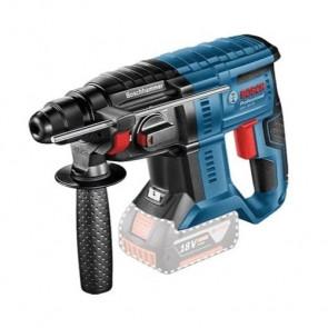 Bosch Akkuborehammer GBH 18V-20 SOLO 0611911000