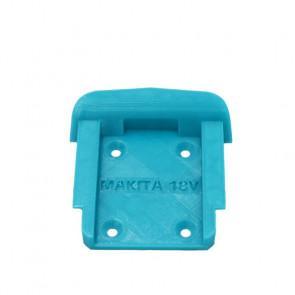 3D Maskinophæng - Makita 18V - 100272
