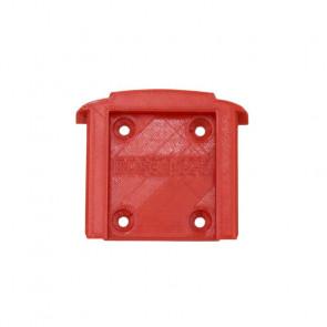 3D Maskinophæng - Bosch 18V - 100273