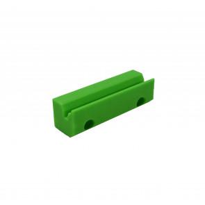 3D ophæng til Festool/TSO vinkelanslag FS-WA - 100286