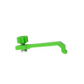 3D Tipstop beslag TS55 - 100288