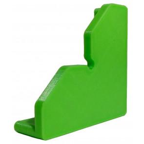 3D Troldtekt Skrueskabelon - 100369