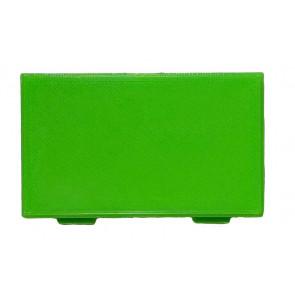 3D Dustcover til Festool TS 75 dyksav - 100370