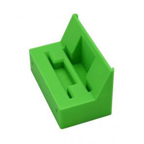 3D Ophæng til Festool kopiringe VS600 - OF1010 - 100375