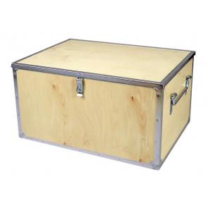 Gigant Værktøjskasse i træ 400x740 x 562 mm