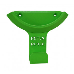3D Ophæng RO 150 Rotex - 100381