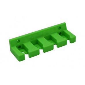 3D Ophæng til 4 stk. Festool enhåndstvinger - 100383