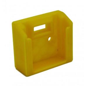 3D batteriophæng - Dewalt 10,8V - 100396