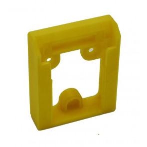 3D Batteriophæng - DeWalt 18V - 100398