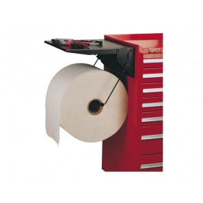 Teng Tools sidebord og papirholder TCA01