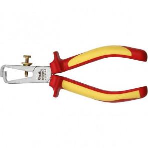 Teng Tools afisoleringstang 1000V MBV499 117630103