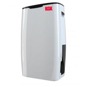 KGK Affugter 12L TTK25 1200120