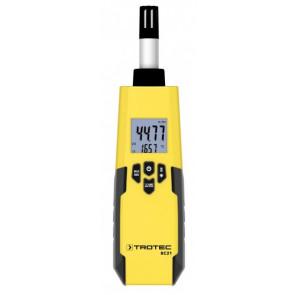 Trotec Termo Hygrometer BC21 1220040
