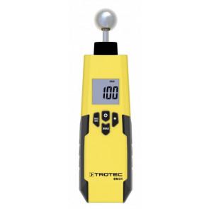 Trotec Fugtmåler BM31 1220140