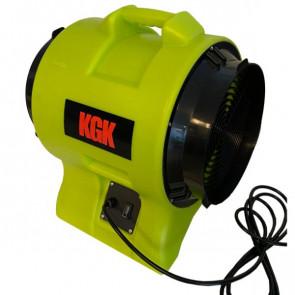 Trotec Ventilator TTR2500S