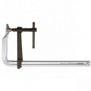 Teng Tools CMF 30 Skruetvinge - 128360401