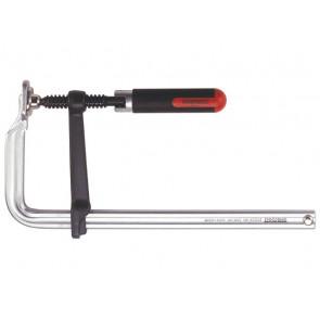 Teng Tools Skruetvinge CMF16T 160x80mm - 128370103