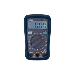 Limit Multimeter 310 - 128600111