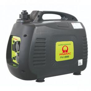 Pramac Generator Powermate PMI 1000