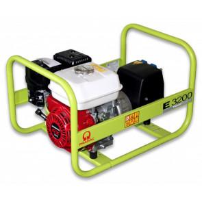 Pramac Generator E 3200 SHHPI