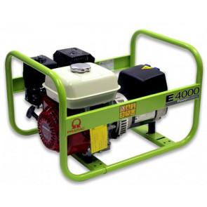 Pramac generator E 4000 SHHPI 1414105