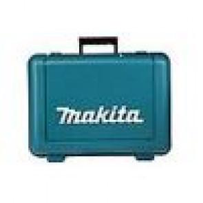 Makita Transportkuffert (BSS501) - 141485-2