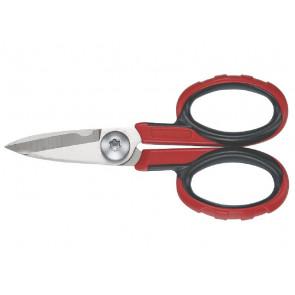 Teng Tools kabelsaks 497 - 144140100