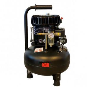 KGK Kompressor 50L 1500300