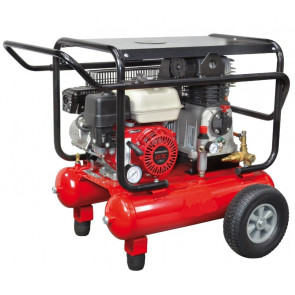 KGK Kompressor benzin Agri 65 (MK113-5,5)