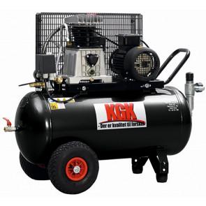 KGK Kompressor 90/360 1501500