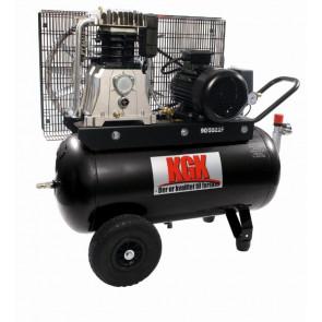 KGK Kompressor 90/598 1501790