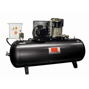 KGK Kompressor 500/998 1502000