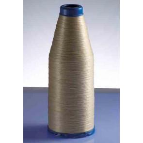 Kuper limtråd 1220 spole ca. 1,4 kg - 151220000000