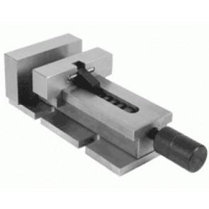 Rotwerk Maskinskruestik 80mm - 15601