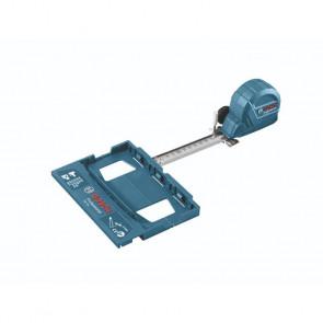Bosch CIRKELADAPTER KS 3000 & FSN SA F/STIKSAV - 1600A001FT