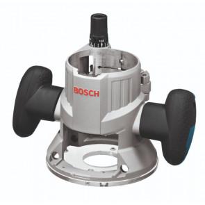 Bosch KOPIENHED GKF 1600 FIXBASE T/GOF 1600 CE - 1600A001GJ