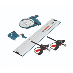 Bosch Fræser kit FSN OFA 32 M/FSN 800 skinne - 1600A001T8