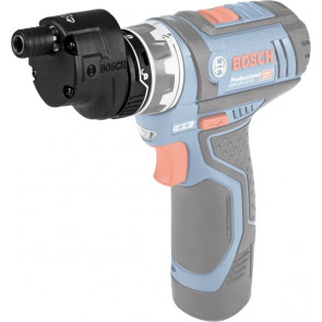 Bosch FlexiClick-Universalbitholder GFA 12-E (til GSR 12V-15 FC) - 1600A00F5L