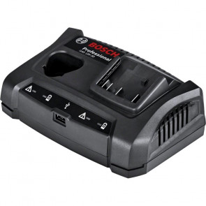 Bosch Lader GAX 18V-30 Professional  - 1600A011A9
