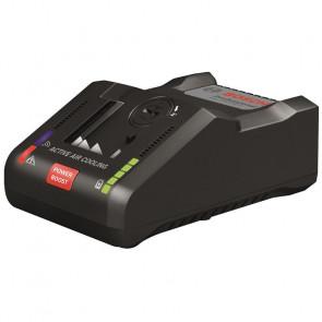 Bosch Lader GAL 18V-160 CT - 1600A019S6