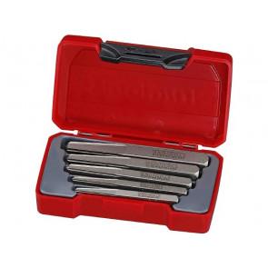 Teng Tools Boltudtrækker TMSE05S